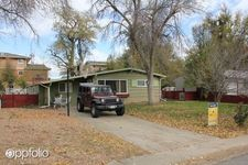 8875 W 50th Ave, Arvada, CO 80002