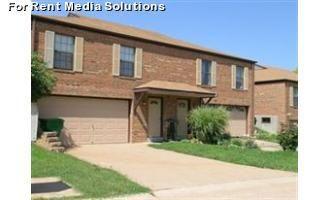 2901 Highland House Villas Ct, Arnold, MO 63010 - realtor.com®