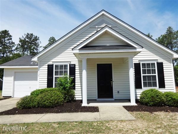 Houses For Rent In Columbia Sc 29229 House Plan 2017