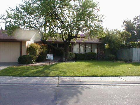 3324 Stembridge Ave, Modesto, CA 95350