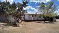 9092 E Juniper Berry Trl, Snowflake, AZ 85937