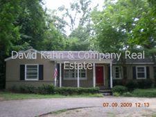 1370 Woodley Rd, Montgomery, AL 36106