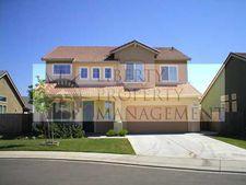2830 Fortunemaker Ct, River Bank, CA 95367