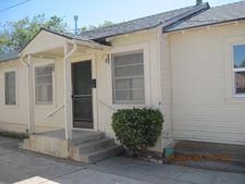 231 Geil St, Salinas, CA 93901