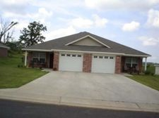 100 Prairie Creek Dr, Brownsville, TN 38012