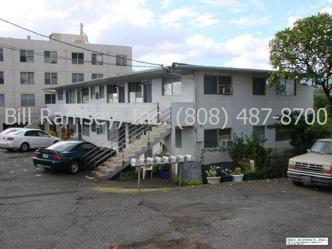 94 508 Farrington Hwy, Waipahu, HI 96797