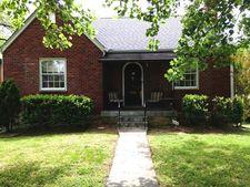 919 S Douglas Ave, Nashville, TN 37204