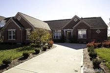 8217 Coral Bell Ct, Monroe, OH 45044