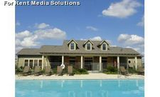 2101 Nw Frontage Rd, Beeville, TX 78102