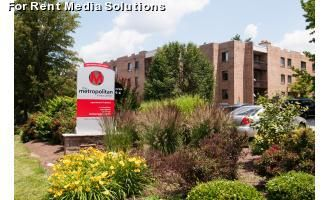 300 E Marshall St, West Chester, PA 19380
