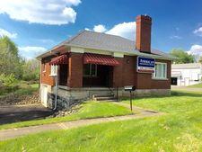 604 W Jefferson St, La Grange, KY 40031