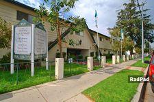 8525 De Soto Ave, Canoga Park, CA 91304