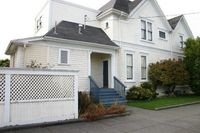 1236 6th St Apt A, Eureka, CA 95501