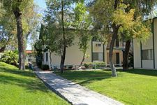 1528 Montecito Rd Apt 16, Ramona, CA 92065