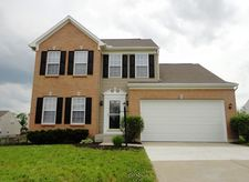 135 Brittony Woods Dr, Monroe, OH 45050