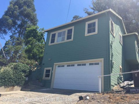 839 Pinole Valley Rd, Pinole, CA 94564