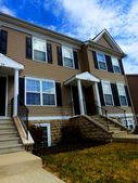 6500 Crab Apple Dr, Canal Winchester, OH 43110