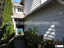 992 Nw Poppy Ct, Silverdale, WA 98383
