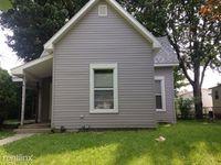 1132 S Courtland Ave, Kokomo, IN 46902