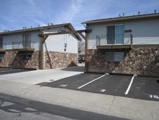 1215 E Fifth St Apt 9, Carson City, NV 89701