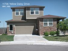 11706 Yellow Daisy Dr, Parker, CO 80134
