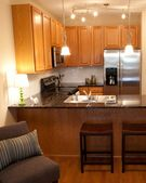 Granite Shores-306 633 Main St Nw, Elk River, MN 55330