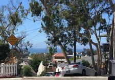 842 W 15th Pl, Hermosa Beach, CA 90245