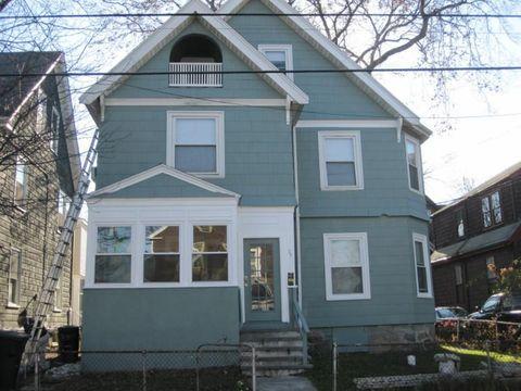 39 Pratt St, Boston, MA 02134