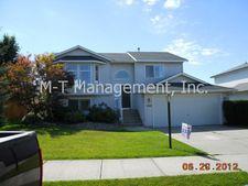 1422 E Grassland Ct, Spokane, WA 99217