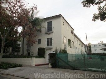 1224 N Flores St, West Hollywood, CA