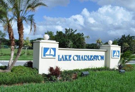 7912 Lakewood Cove Ct, Lake Worth, FL 33467