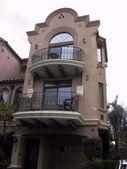 212 Villa Mar Vis, Santa Cruz, CA 95060