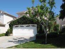 25557 Fitzgerald Ave, Stevenson Ranch, CA 91381