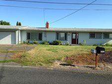 5911 Onyx Ave, Klamath Falls, OR 97603