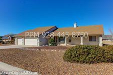 947 Aubrey Ln, Chino Valley, AZ 86323