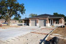 1614 Dakota Trce # A, Harker Heights, TX 76548