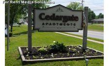 32 Cedargate Ct, Galion, OH 44833