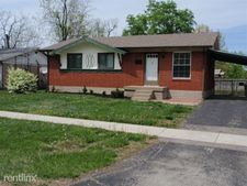 9803 Chambers Ct, Louisville, KY 40299