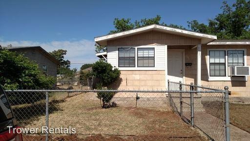 3631 Eisenhower Rd, Odessa, TX 79762 - realtor com®