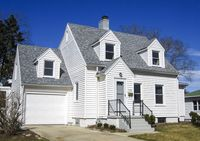 1606 W Healey-House, Champaign, IL 61821