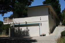 17860 Berta Canyon Rd, Salinas, CA 93907