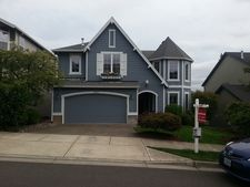 15332 Sw Greenfield Dr, Tigard, OR 97224