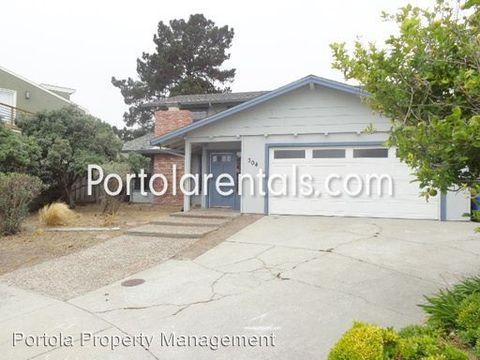 304 Auburn St, Santa Cruz, CA 95060