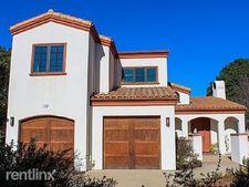 231 Harbor Beach Ct, Santa Cruz, CA 95062