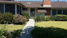 3221 Oak Knoll Dr, Los Alamitos, CA 90720