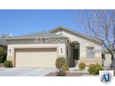 5251 N Celestine Ct, Prescott Valley, AZ 86314