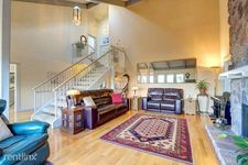 Easterby St, Sausalito, CA 94965