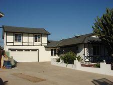 16770 Mulberry Cir, Fountain Valley, CA 92708
