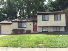2297 Chesterfield Ln, Batavia, OH 45103