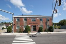 1185 Main St Ste 2, Willimantic, CT 06226
